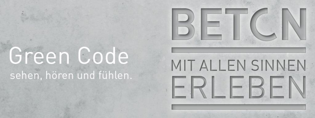 Bau 2017 in München, 16. – 21. Januar 2017