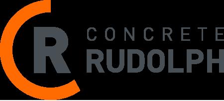 CONCRETE RUDOLPH