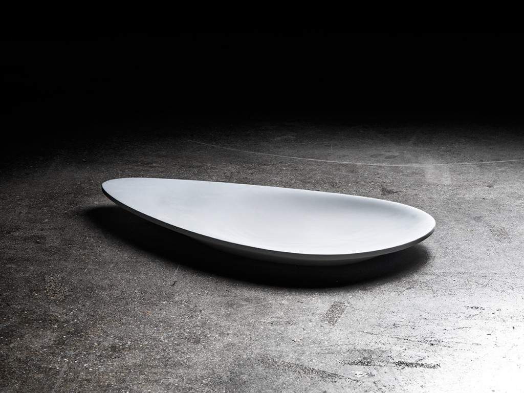 product_dishes_04