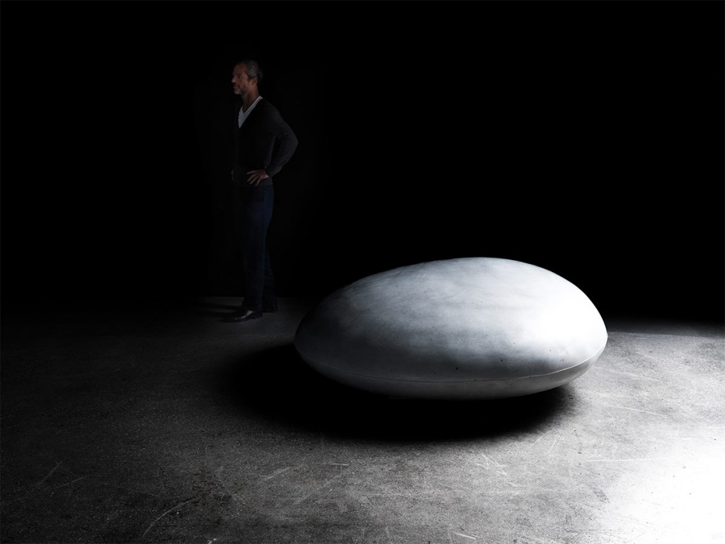 product_stone_01
