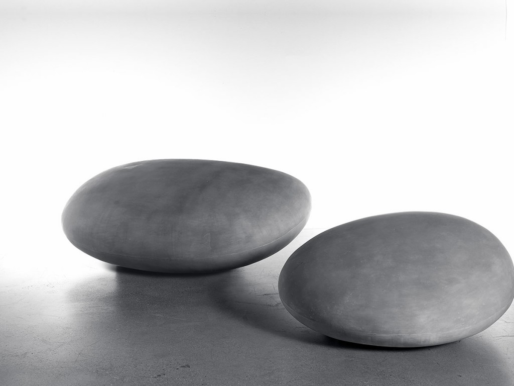 product_stone_02
