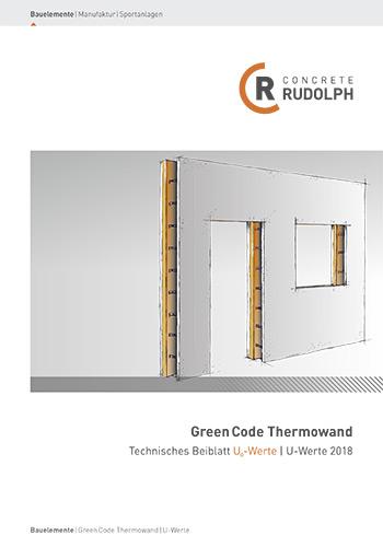 download concrete rudolph. Black Bedroom Furniture Sets. Home Design Ideas