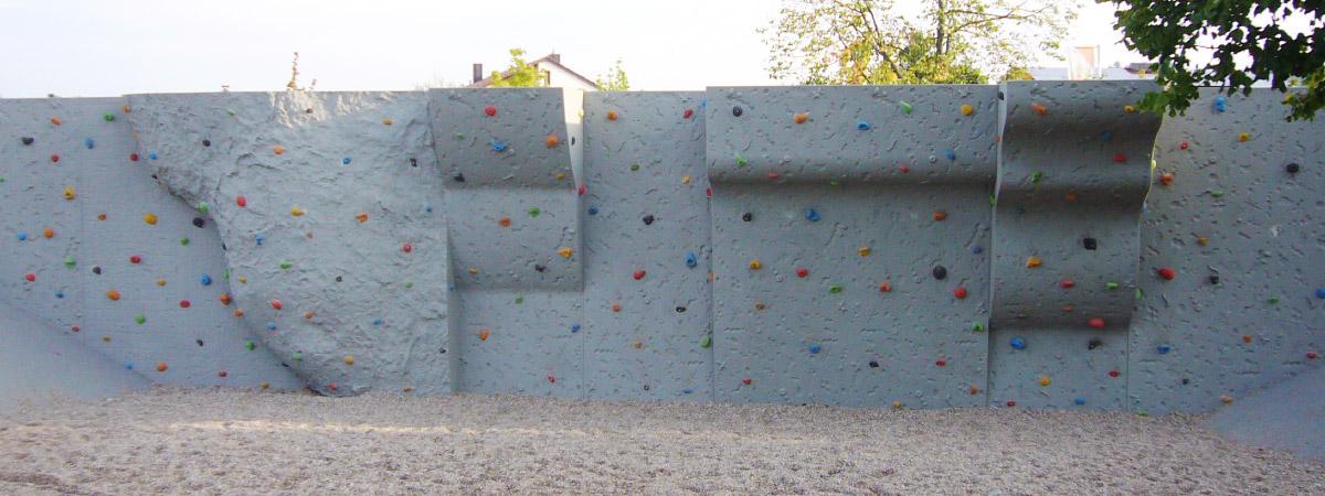 modular_walls_banner1