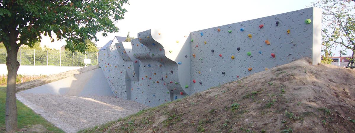 modular_walls_banner2