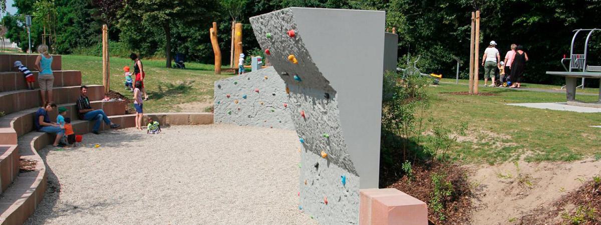 modular_walls_banner3
