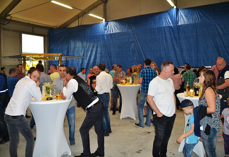 Sommerfest_rudolph4