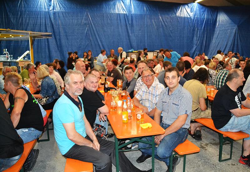 Sommerfest_rudolph5