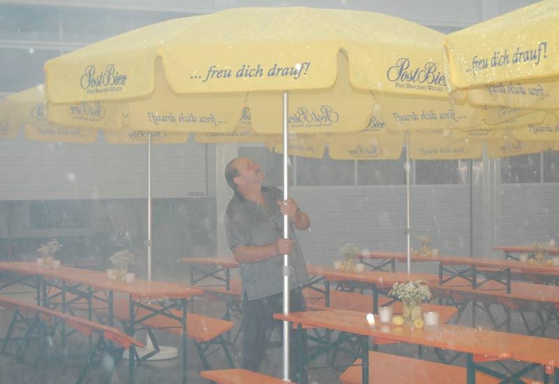 Sommerfest_rudolph9
