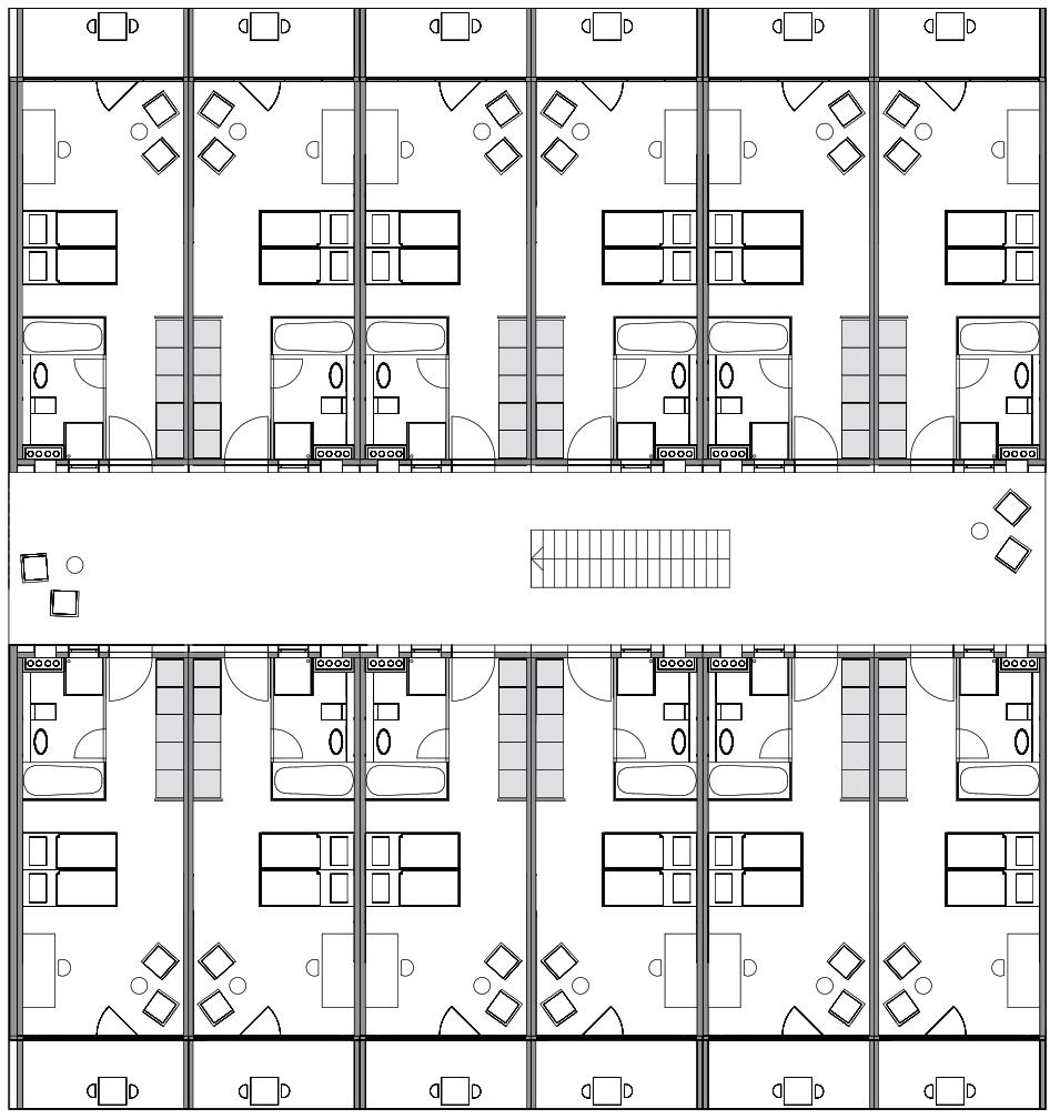 mobile cube grossverbund concrete rudolph. Black Bedroom Furniture Sets. Home Design Ideas