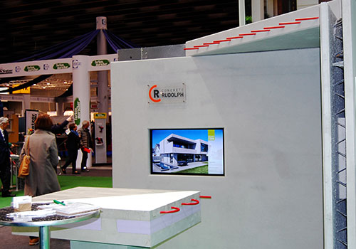 news_messe_combau2