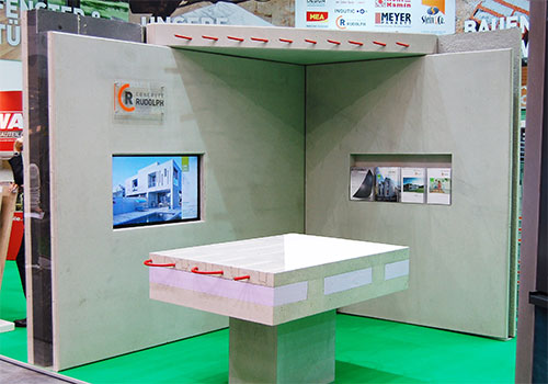 news_messe_combau3