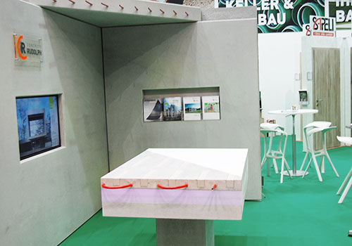 news_messe_combau5