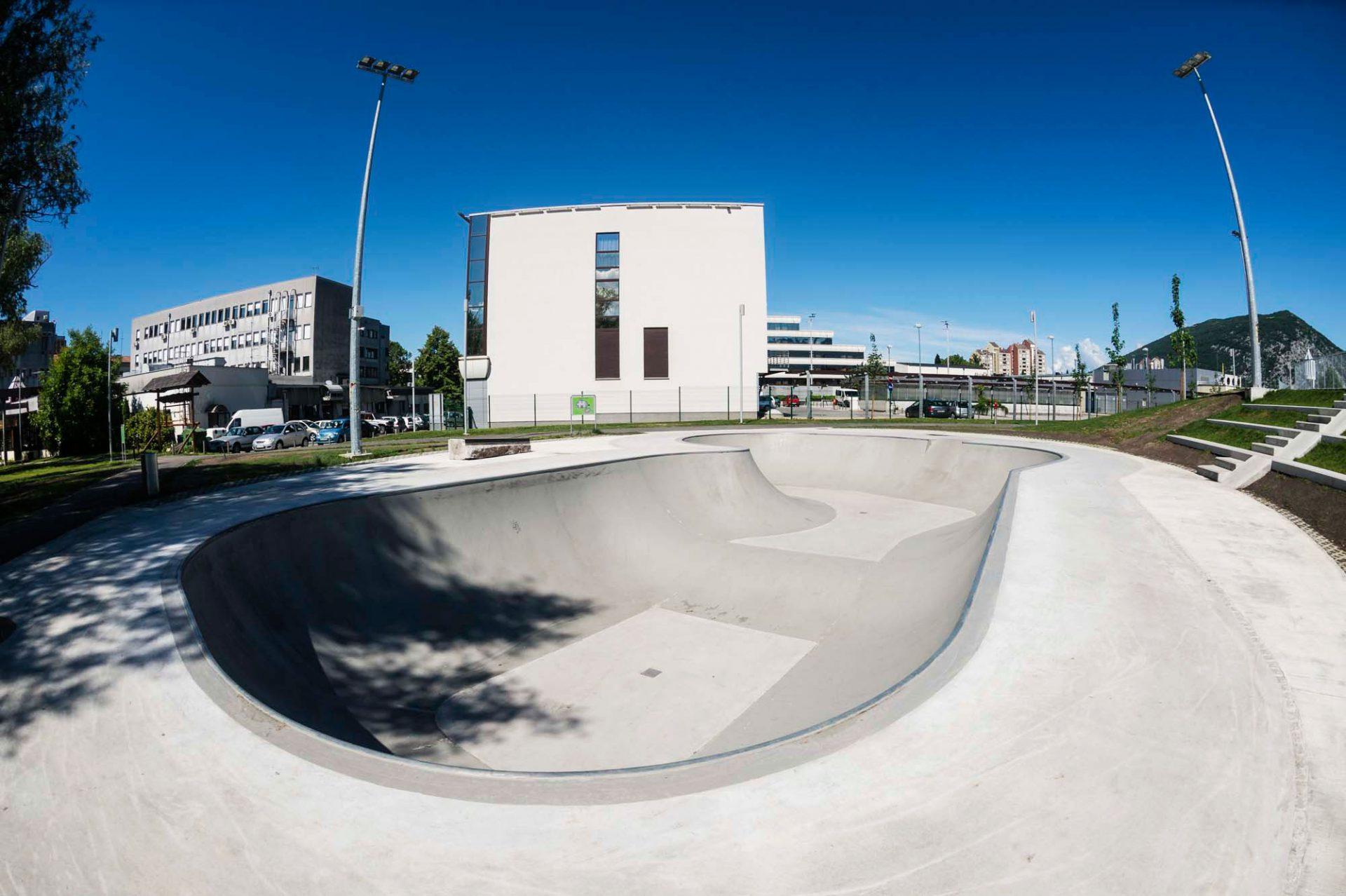 news_nova_gorika_Skate_Park_1