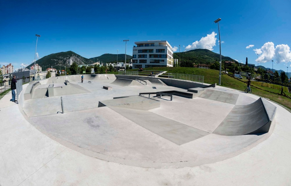 news_nova_gorika_Skate_Park_3