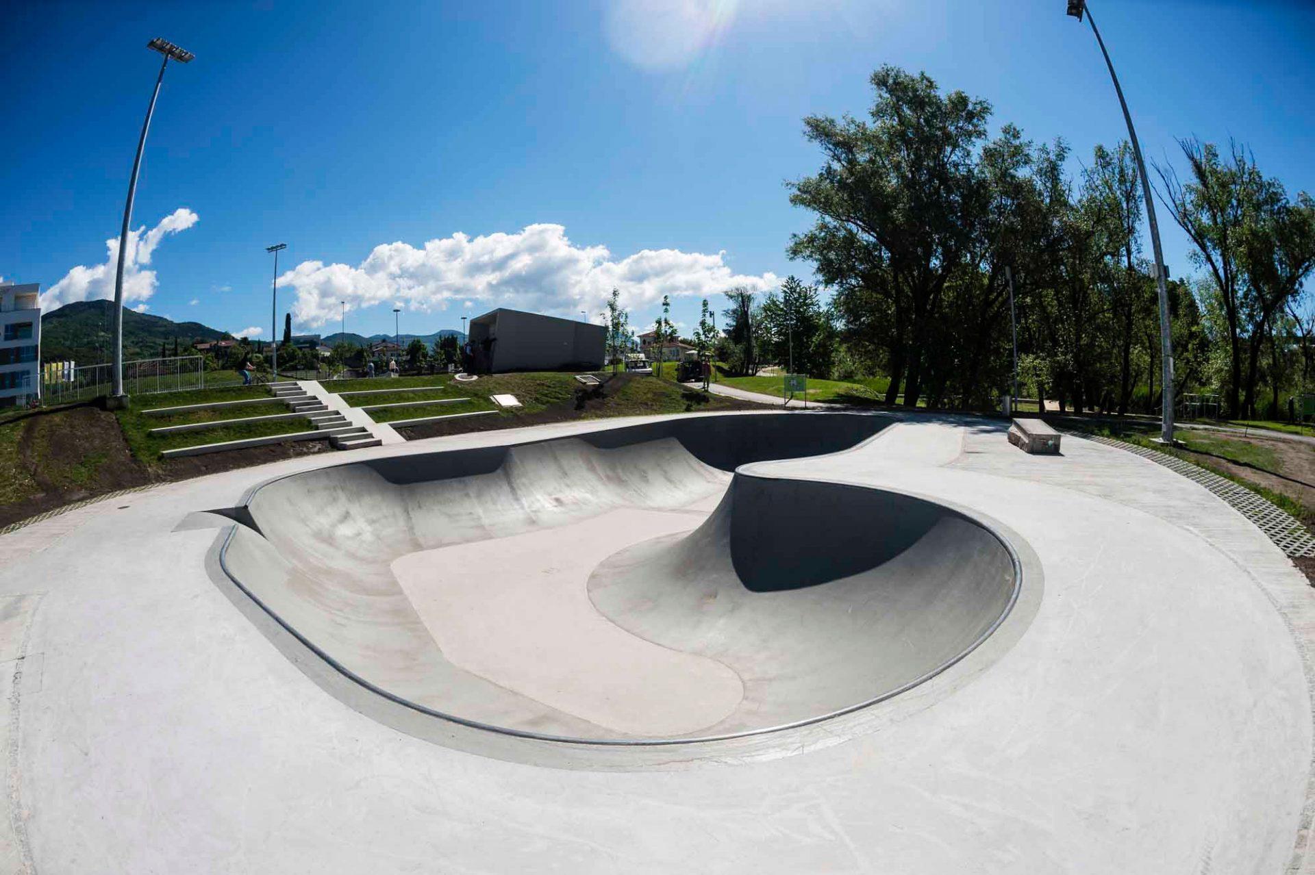 news_nova_gorika_Skate_Park_4