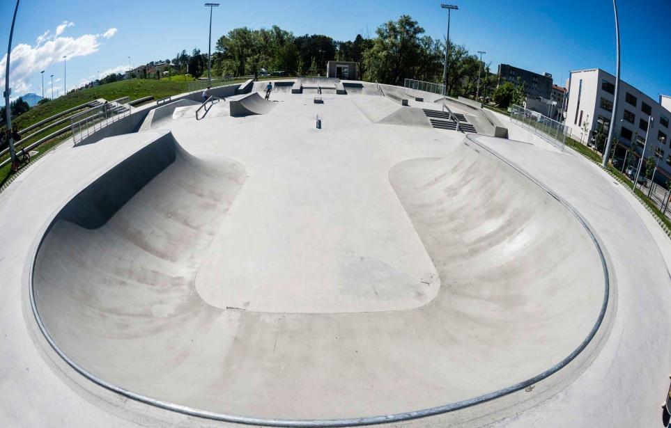 news_nova_gorika_Skate_Park_5