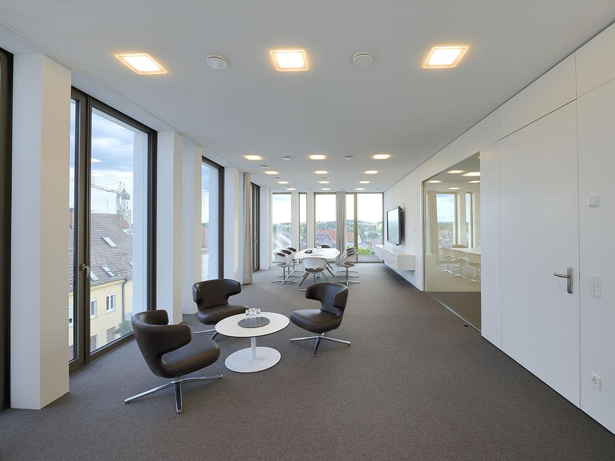 bauelemente_industriebau_slider1_volksbank