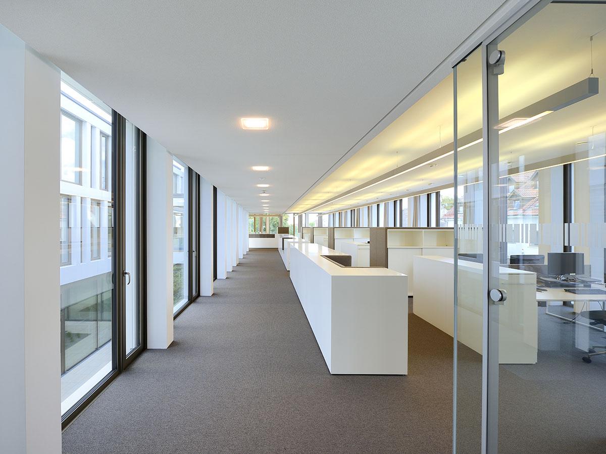 bauelemente_industriebau_slider2_volksbank