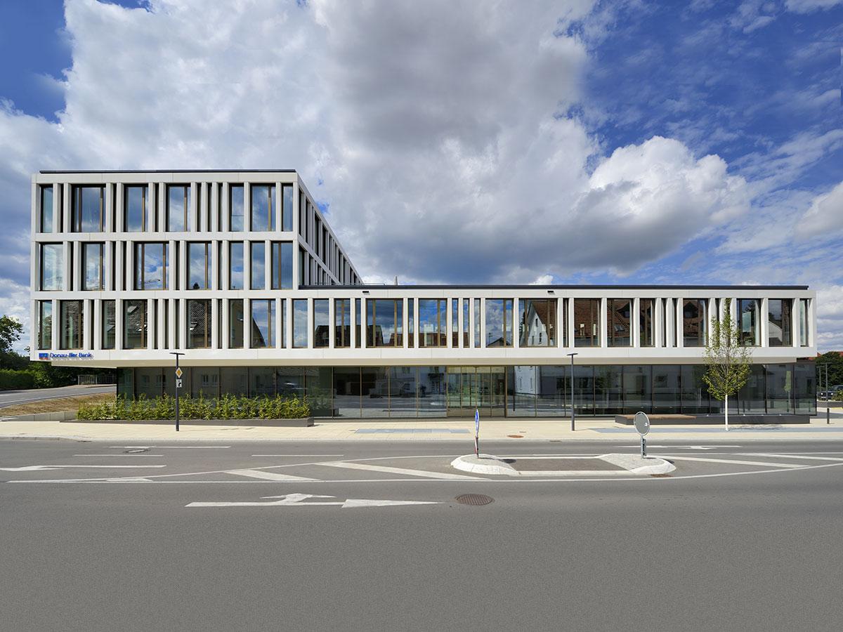 bauelemente_industriebau_slider3_volksbank
