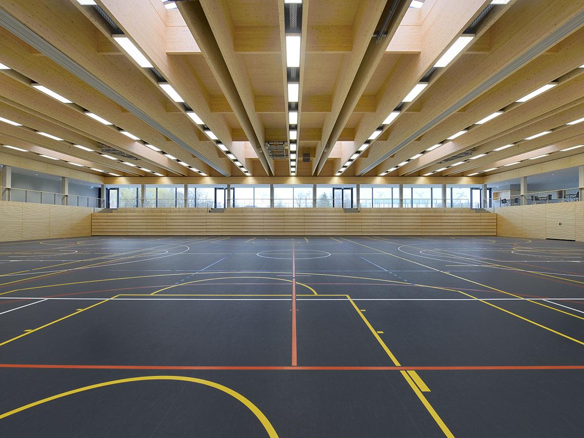bauelemente_oeffentlicher_bau_slider3_sporthalle