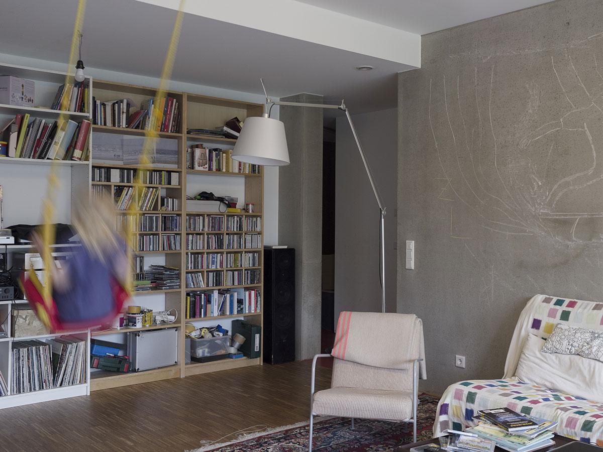 bauelemente_wohnbau_slider1_mehrfamilienhaus_muc