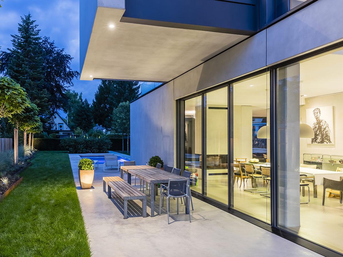 bauelemente_wohnbau_slider2_einfamilienhaus_muc