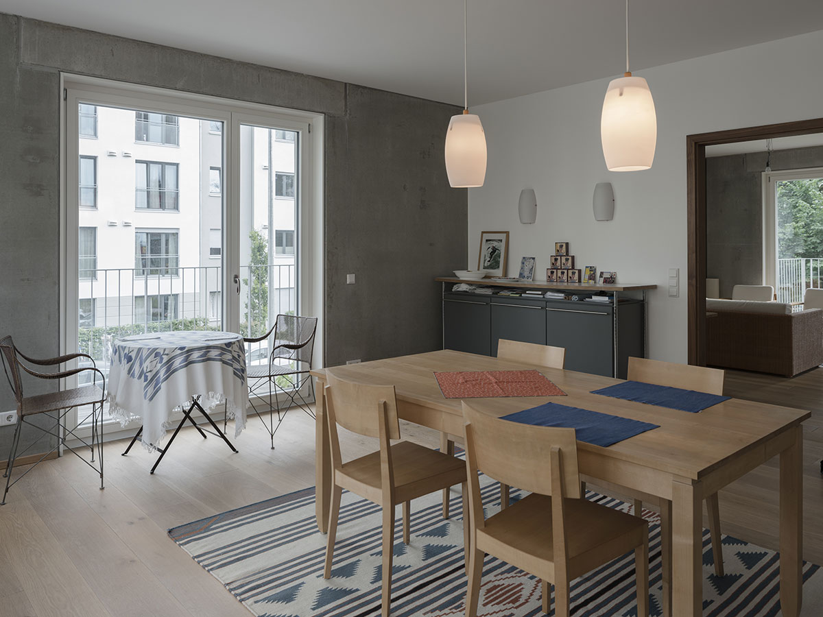 bauelemente_wohnbau_slider2_mehrfamilienhaus_muc