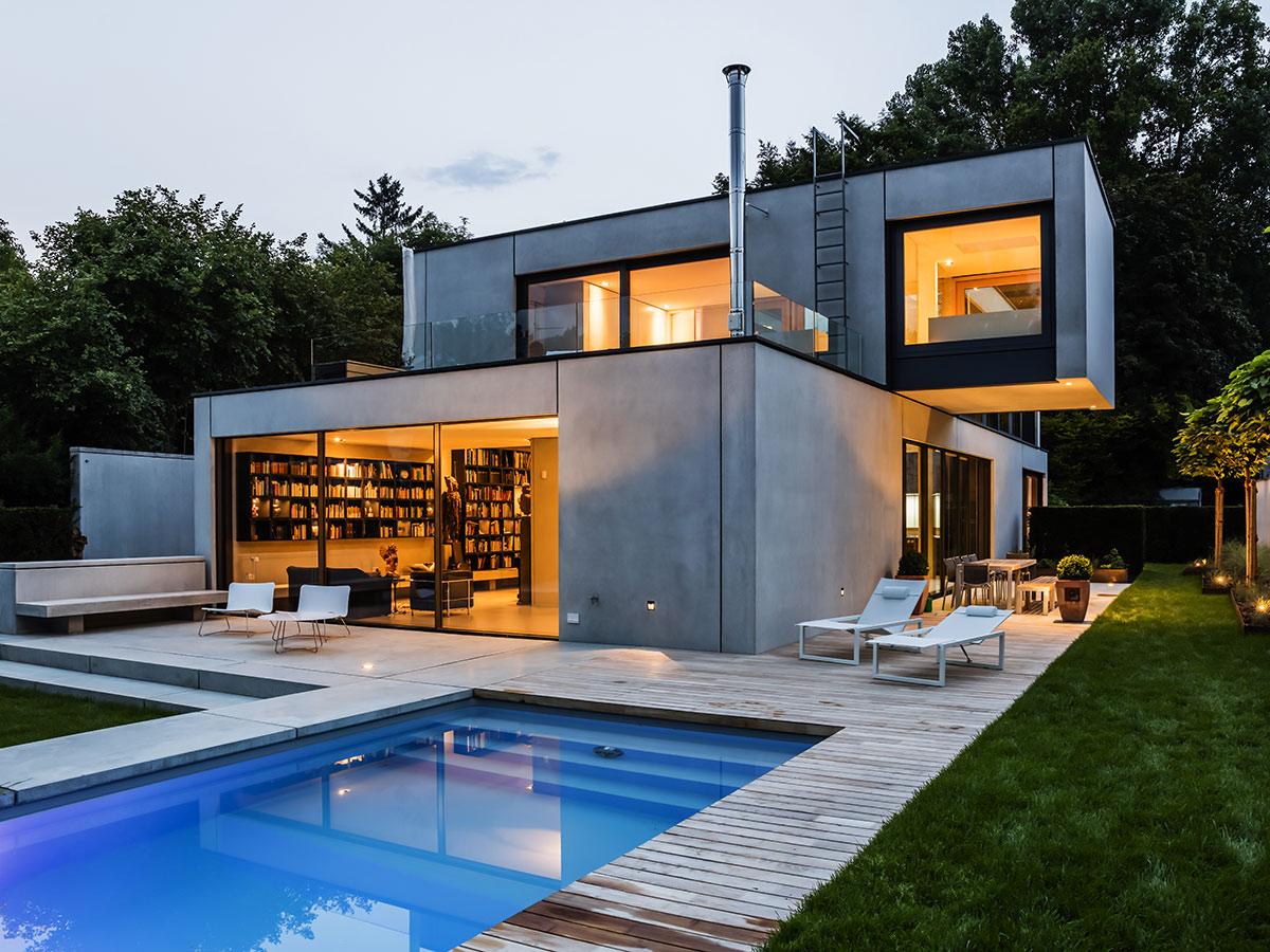 bauelemente_wohnbau_slider3_einfamilienhaus_muc