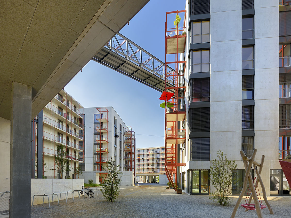 bauelemente_wohnbau_slider3_geschosswohnungsbau