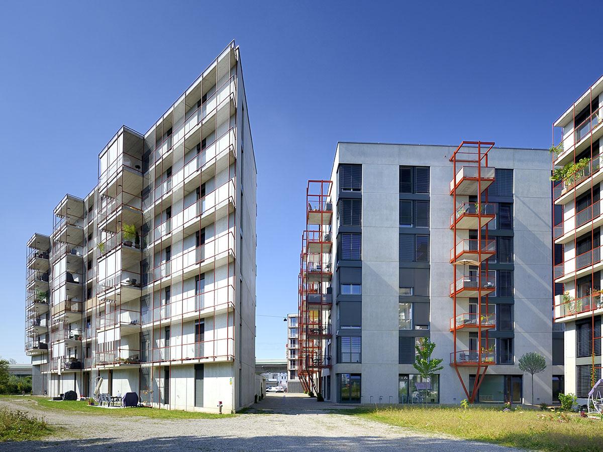 bauelemente_wohnbau_slider4_geschosswohnungsbau