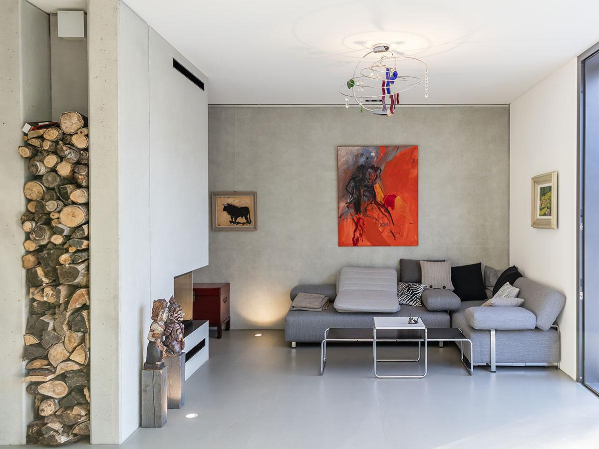 bauelemente_wohnbau_slider5_einfamilienhaus_muc