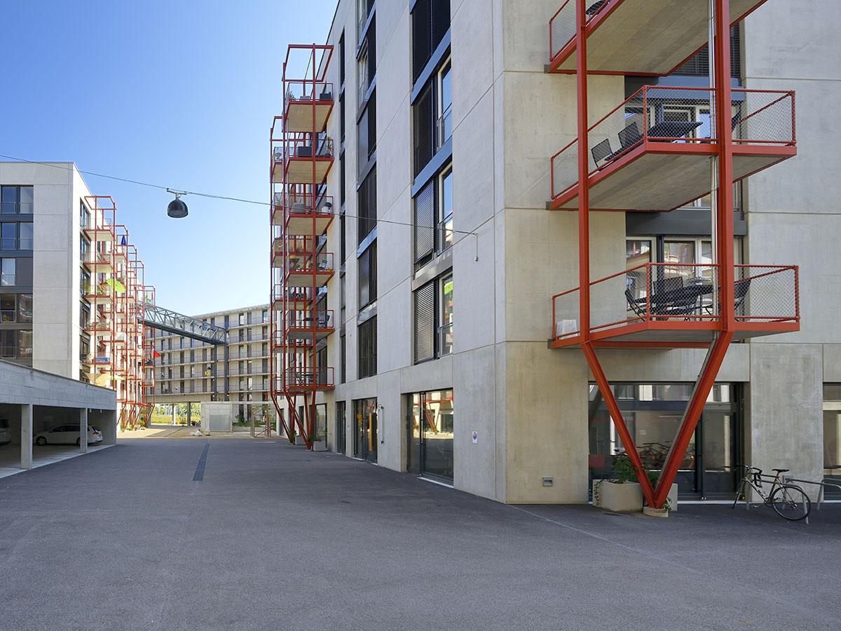 bauelemente_wohnbau_slider5_geschosswohnungsbau
