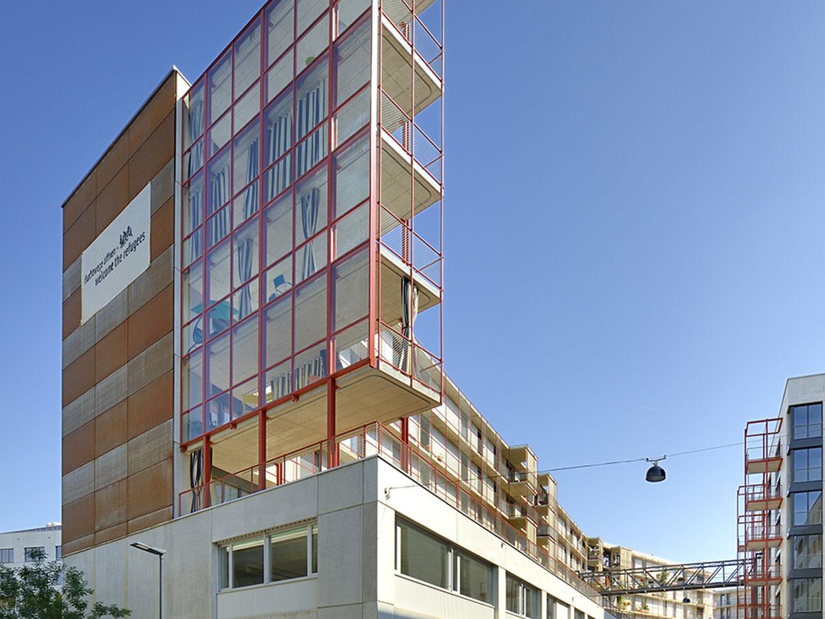 bauelemente_wohnbau_slider7_geschosswohnungsbau