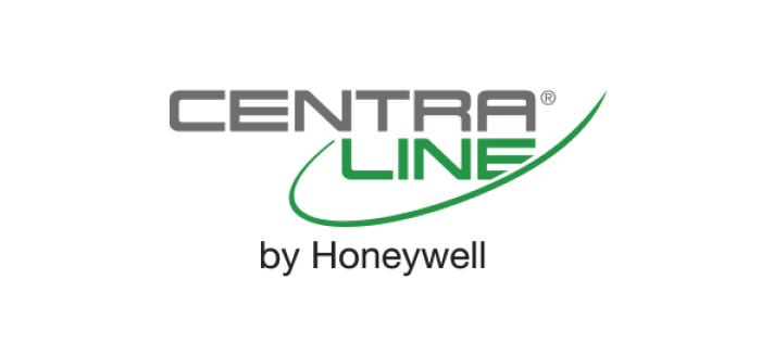 www.centraline.com