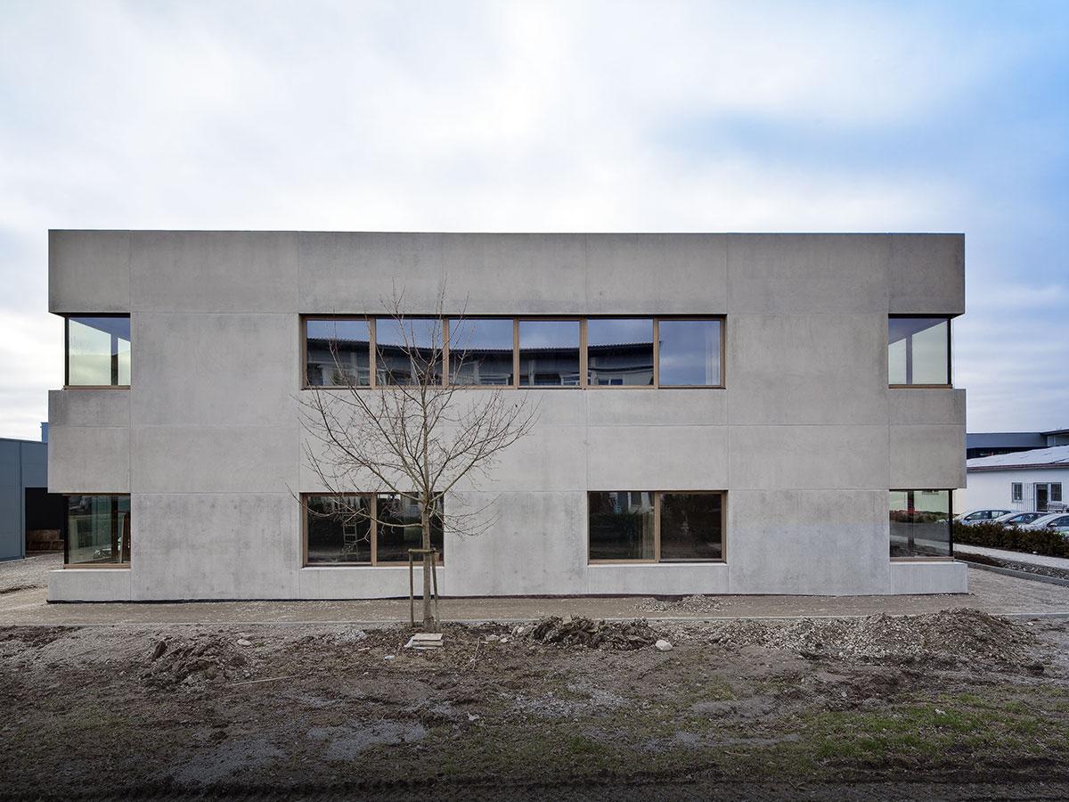 bauelemente_industriebau_slider4_lagerhalle_schaefer