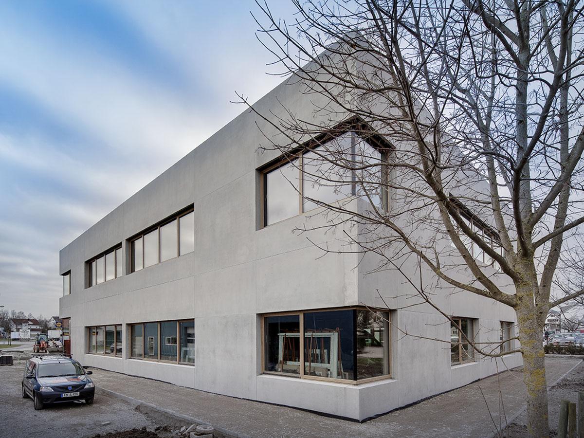 bauelemente_industriebau_slider5_lagerhalle_schaefer