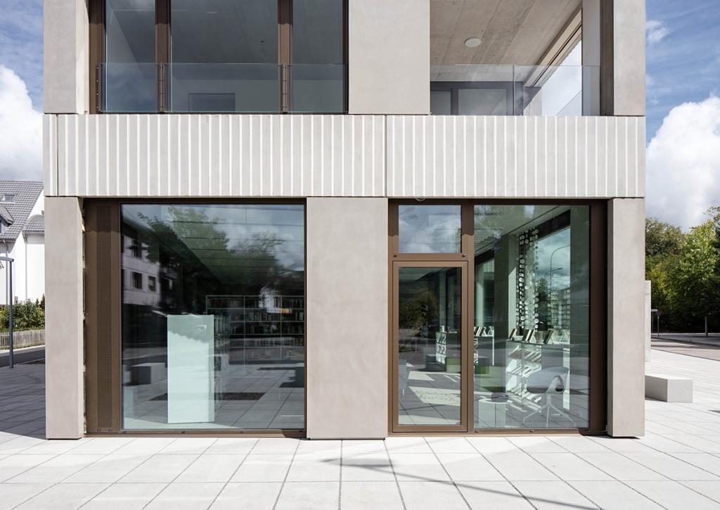 Concrete_Rudolph_Fassade_Watterstrasse2_thema2