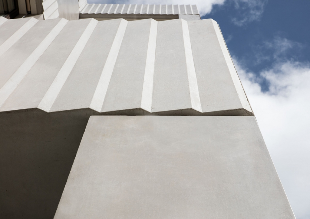 Concrete_Rudolph_Fassade_Watterstrasse4_thema2