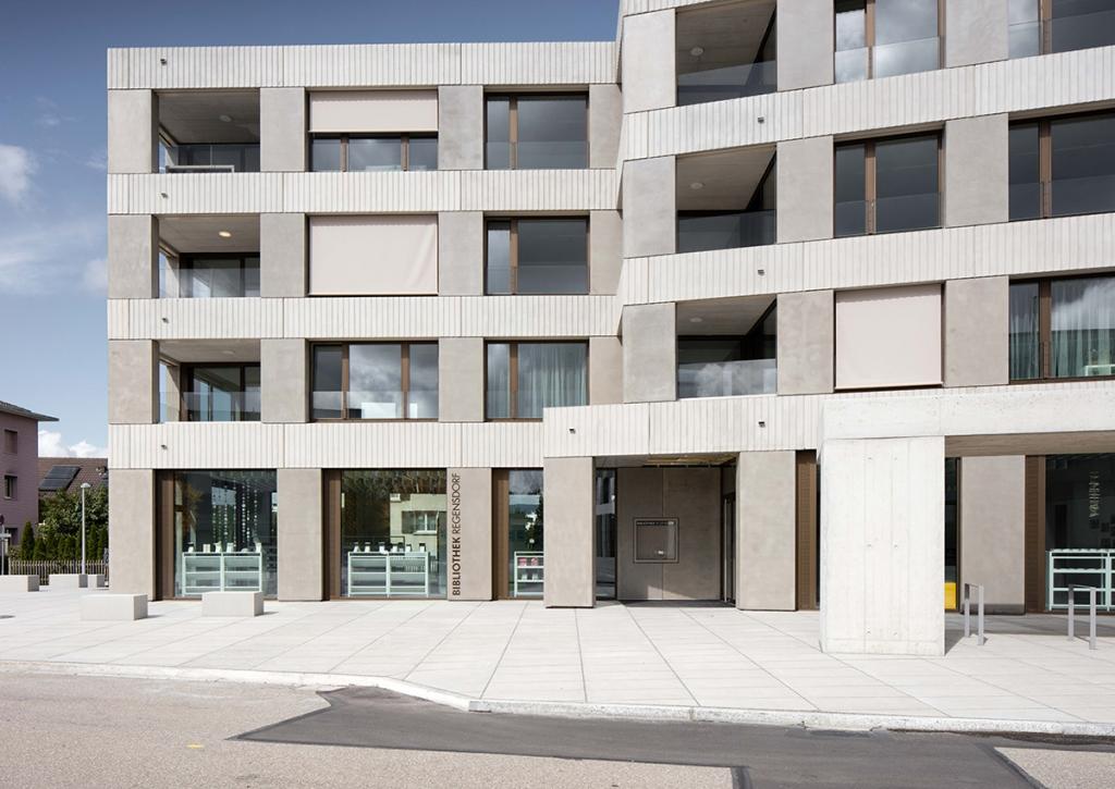 Concrete_Rudolph_Fassade_Watterstrasse5_thema2