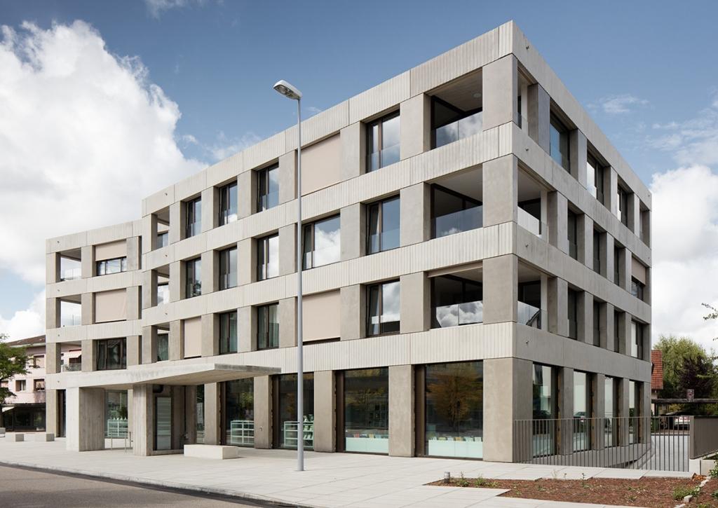 Concrete_Rudolph_Fassade_Watterstrasse6_thema2