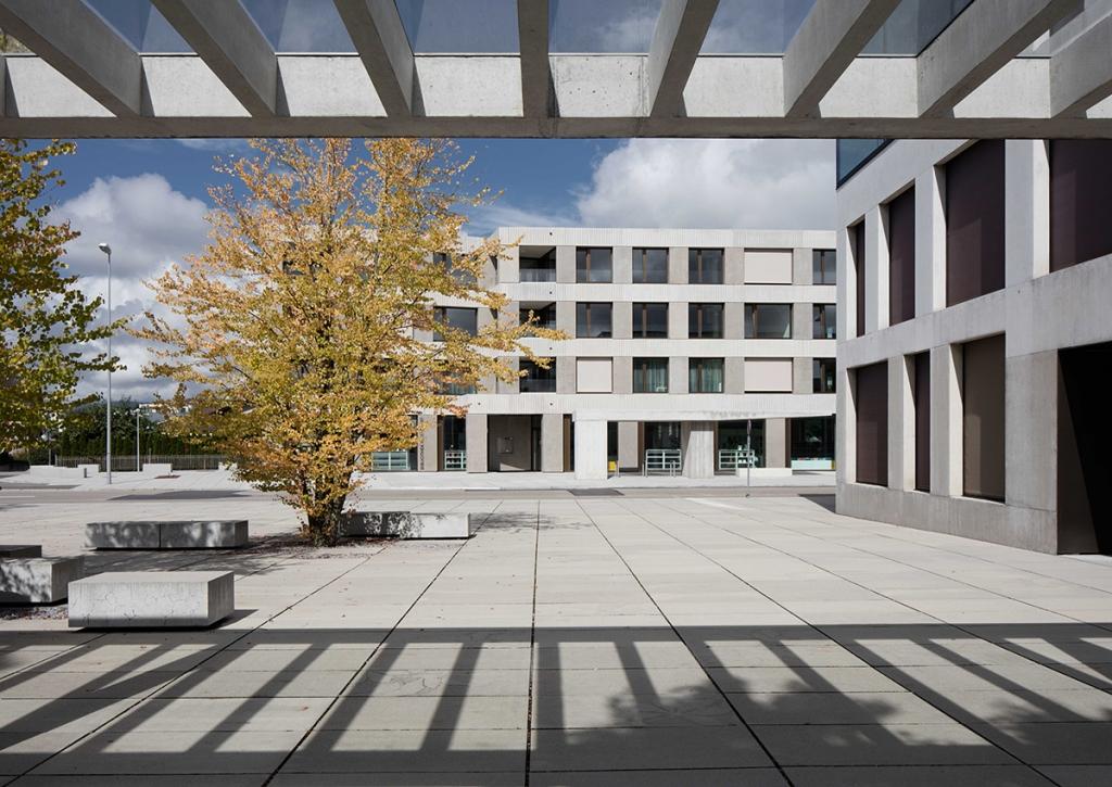 Concrete_Rudolph_Fassade_Watterstrasse8_thema2