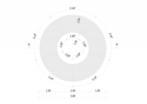 Nova Circle