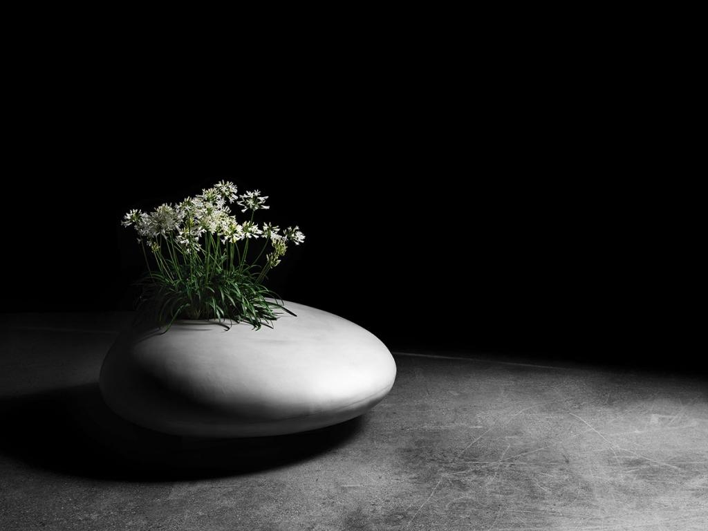 stone+blume_gallerie_1200x900