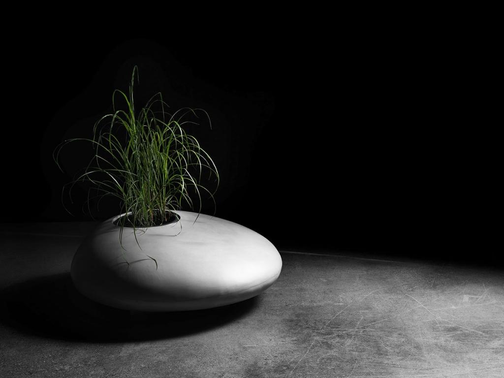 stone+gras_gallerie_1200x900