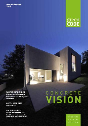 Download – CONCRETE RUDOLPH  Download – CO...